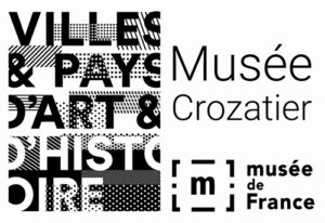 Musée Crozatier, Le Puy-en-Velay