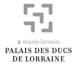 Musée Lorrain, Nancy