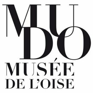 Musée départemental de l'Oise, Beauvais