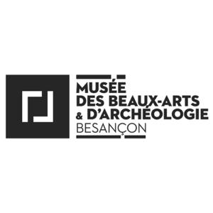 Musée des Beaux Arts et d'Archéologie de Besançon