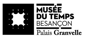 Musee du temps de Besançon